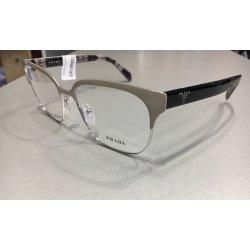 dioptrické okuliare Prada VPR54S UFH od 150 c032f3a6c61