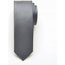 Úzka kravata vzor 581 3084