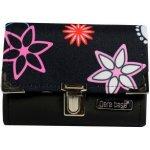 Peňaženky Dara bags