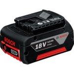 BOSCH 18V, 3,0 Ah Li-lon Cool-Pack