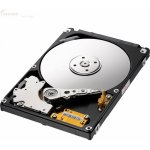 SEAGATE Momentus SpinPoint M8 500GB, ST500LM012