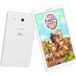 Samsung Galaxy Tab SM-T561NZKAXEO