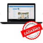 Lenovo ThinkPad Edge E570 20H500BEXS