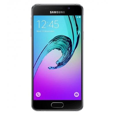Samsung Galaxy A3 2016 A310F