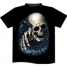 RockEagle GW-100 T Shirt Tričko Póló