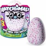 Spin Master Hatchimals pengualas růžové vajíčku
