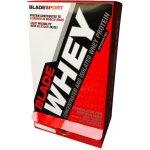 Blade Sport BLADE Whey 900 g