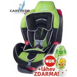 Caretero Sport Turbo 2014 - green