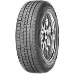 Roadstone Eurovis 195/65 R15 91T