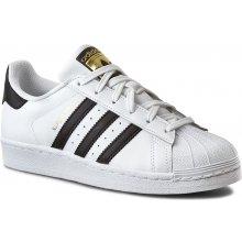 Adidas Superstar J C77154 Ftwwht/Cblack/Ftwwht