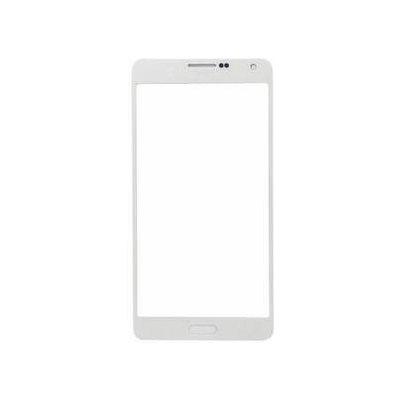 Dotykové sklo Samsung Galaxy A5 A500
