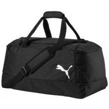 Puma PRO TRAINING II MEDIUM BAG čierna