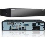 Opticum HD X405p