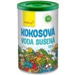 Wolfberry Kokosová voda Bio 150 g