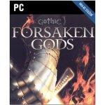 Gothic 3: Forsaken Gods (Enhanced Edition)