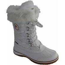 ab0262ef5335 Dámska obuv damske+snehule - Heureka.sk