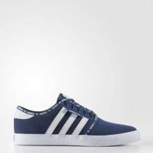 Pánska obuv od 40 do 60 € - Heureka.sk f6ca6748237