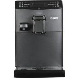 Philips Saeco HD 8847/09