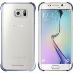 Púzdro Samsung EF-QG925BB čierne