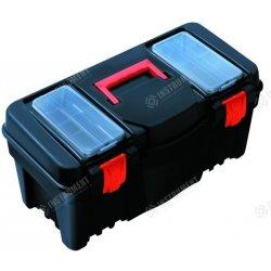 066f89672c0a4 Mustang box N22R od 11,90 € - Heureka.sk