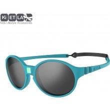 3edc05691 Slnečné okuliare Tom Ford - Heureka.sk