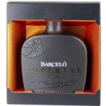 Ron Barcelo Imperial Onyx 12y 0,7 l