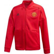 Manchester United Adidas Z.N.E. Junior CW7669