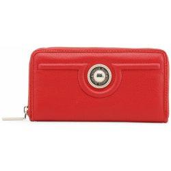 4a96f84b48 Versace Jeans Dámska peňaženka E3VRBPL1 70037 500 alternatívy ...