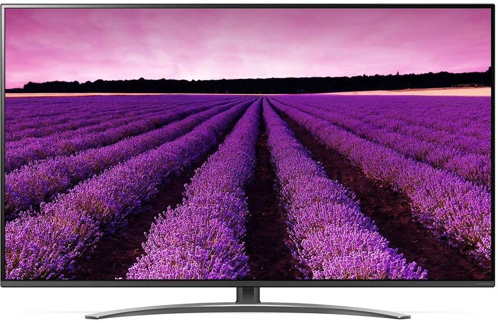 TV do 500 eur