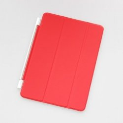 SES 61021005SK Smart flip cover - red