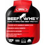 Real Pharm Beef Whey 1800 g