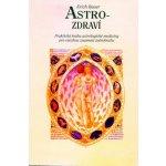 Astro - zdraví - Erich Bauer