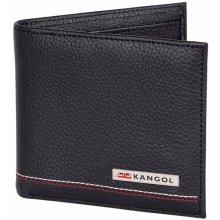 Kangol Badge Wallet 44