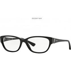 5dba70c53 Dioptrické okuliare Vogue 2841 W44 od 79,00 € - Heureka.sk