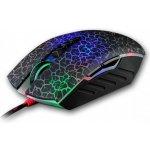 Myši A4Tech