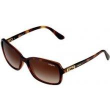 Vogue Eyewear Braun 653290 58