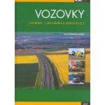 Vozovky - Ivan Gschwendt