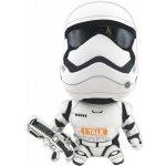 ADC Blackfire Hovoriaci Stormtrooper 22 cm