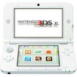 d70e44dfb Nintendo 3ds xl - Vyhľadávanie na Heureka.sk