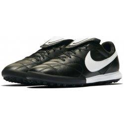 a03a911f8e7 Filtrovanie ponúk Nike PREMIER II TF - Heureka.sk
