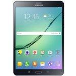 Samsung Galaxy Tab SM-T719NZKEXEO