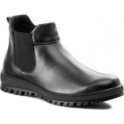 Pridať odbornú recenziu Koníková obuv s elastickým prvkom GINO ROSSI ... a85cc26bdc9