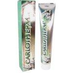 Carlotherm zubná pasta 7 bylinek 100 ml