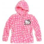 Hello Kitty Mikina - Vyhľadávanie na Heureka.sk 06fce39e974