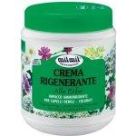 Mil Mil bylinkový regeneračný krém na vlasy 1000 ml