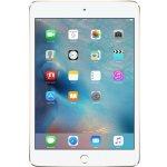 Apple iPad Mini 4 Wi-Fi 32GB MNY32FD/A