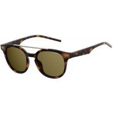Slnečné okuliare Polaroid - Heureka.sk 94844602d44