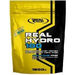 Real Pharm - REAL HYDRO 100 PROTEIN 1800 g