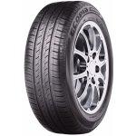 Bridgestone EP150 195/65 R15 91V