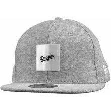 New Era Šiltovka 950 MLB Satin Patch Dodgers 8cb22a7816